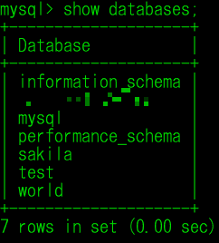 001_show_databases
