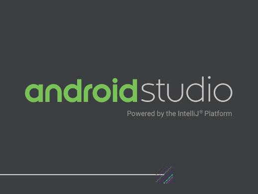018_androidstudio