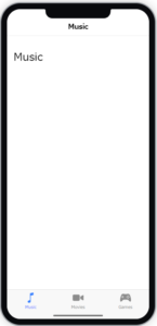 005_ionic_tabs