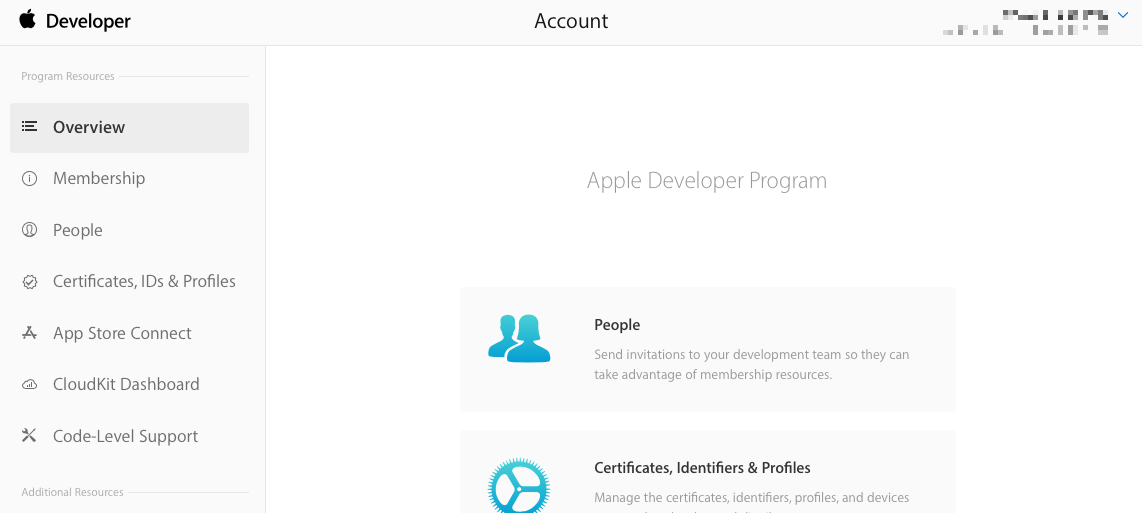 001_apple_developer_account