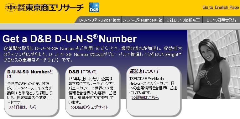 005_tokyou_syoukou_research