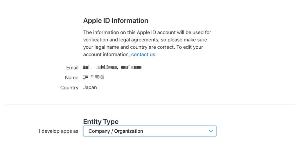 015_apple_developer_program