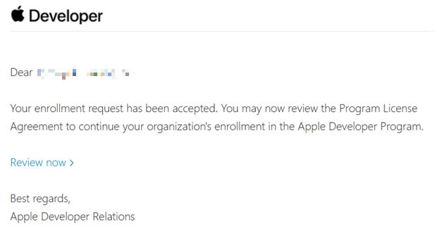 021_apple_developer_program