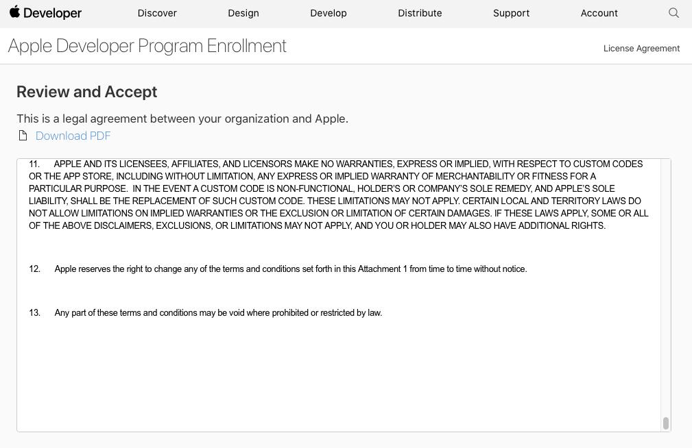 022_apple_developer_program