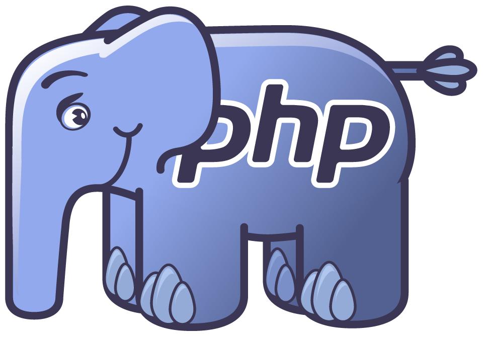 Php 画像ファイルのアップロードの備忘ソース Memorandum Plus
